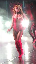 Celebrity Photo: Britney Spears 1704x3000   635 kb Viewed 96 times @BestEyeCandy.com Added 150 days ago