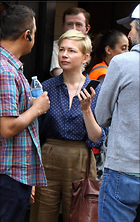 Celebrity Photo: Michelle Williams 1200x1902   281 kb Viewed 25 times @BestEyeCandy.com Added 102 days ago
