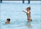 Celebrity Photo: Gwyneth Paltrow 2007x1434   434 kb Viewed 26 times @BestEyeCandy.com Added 119 days ago