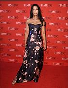 Celebrity Photo: Padma Lakshmi 1200x1547   254 kb Viewed 11 times @BestEyeCandy.com Added 15 days ago