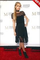 Celebrity Photo: Paris Hilton 800x1199   99 kb Viewed 16 times @BestEyeCandy.com Added 4 days ago