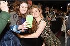 Celebrity Photo: Amy Adams 1024x682   227 kb Viewed 28 times @BestEyeCandy.com Added 224 days ago