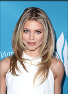 Celebrity Photo: AnnaLynne McCord 743x1024   206 kb Viewed 190 times @BestEyeCandy.com Added 401 days ago