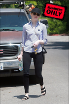 Celebrity Photo: Emma Stone 3456x5184   1.9 mb Viewed 1 time @BestEyeCandy.com Added 11 hours ago