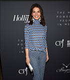 Celebrity Photo: Sela Ward 1200x1374   223 kb Viewed 34 times @BestEyeCandy.com Added 38 days ago