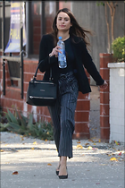 Celebrity Photo: Lea Michele 1200x1800   218 kb Viewed 6 times @BestEyeCandy.com Added 15 days ago