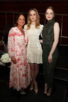 Celebrity Photo: Emma Stone 83 Photos Photoset #359103 @BestEyeCandy.com Added 205 days ago