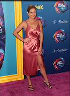Celebrity Photo: Candace Cameron 1200x1630   262 kb Viewed 72 times @BestEyeCandy.com Added 39 days ago