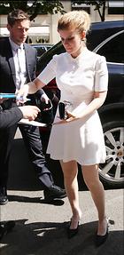 Celebrity Photo: Kate Mara 1200x2457   391 kb Viewed 28 times @BestEyeCandy.com Added 18 days ago