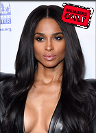 Celebrity Photo: Ciara 2960x4095   1.5 mb Viewed 2 times @BestEyeCandy.com Added 46 hours ago