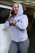 Celebrity Photo: Amber Rose 1200x1800   205 kb Viewed 67 times @BestEyeCandy.com Added 201 days ago