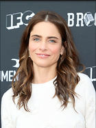 Celebrity Photo: Amanda Peet 1200x1607   224 kb Viewed 89 times @BestEyeCandy.com Added 531 days ago