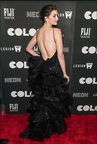 Celebrity Photo: Anne Hathaway 2024x3000   523 kb Viewed 27 times @BestEyeCandy.com Added 29 days ago