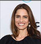 Celebrity Photo: Amanda Peet 1200x1276   175 kb Viewed 104 times @BestEyeCandy.com Added 356 days ago