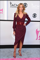 Celebrity Photo: Faith Hill 2100x3150   591 kb Viewed 230 times @BestEyeCandy.com Added 498 days ago