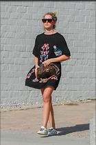 Celebrity Photo: Ashley Tisdale 1200x1800   259 kb Viewed 9 times @BestEyeCandy.com Added 106 days ago