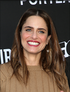 Celebrity Photo: Amanda Peet 2740x3600   1.2 mb Viewed 51 times @BestEyeCandy.com Added 126 days ago