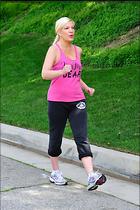Celebrity Photo: Tori Spelling 2100x3150   980 kb Viewed 29 times @BestEyeCandy.com Added 37 days ago
