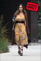 Celebrity Photo: Jessica Alba 2406x3564   1.5 mb Viewed 2 times @BestEyeCandy.com Added 11 days ago