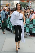 Celebrity Photo: Adriana Lima 2333x3500   1,083 kb Viewed 30 times @BestEyeCandy.com Added 81 days ago