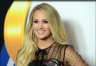 Celebrity Photo: Carrie Underwood 3000x2083   1.2 mb Viewed 15 times @BestEyeCandy.com Added 49 days ago