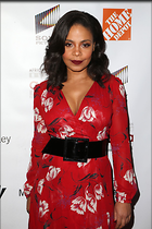 Celebrity Photo: Sanaa Lathan 1200x1800   292 kb Viewed 21 times @BestEyeCandy.com Added 41 days ago