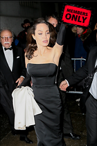 Celebrity Photo: Angelina Jolie 2133x3200   2.1 mb Viewed 0 times @BestEyeCandy.com Added 190 days ago