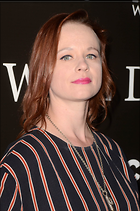 Celebrity Photo: Thora Birch 1200x1812   289 kb Viewed 36 times @BestEyeCandy.com Added 219 days ago