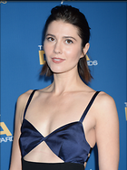 Celebrity Photo: Mary Elizabeth Winstead 2100x2817   751 kb Viewed 11 times @BestEyeCandy.com Added 15 days ago