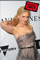 Celebrity Photo: Nicole Kidman 3566x5349   1.3 mb Viewed 2 times @BestEyeCandy.com Added 266 days ago