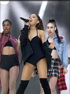 Celebrity Photo: Ariana Grande 1600x2143   357 kb Viewed 24 times @BestEyeCandy.com Added 25 days ago