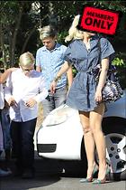 Celebrity Photo: Gwen Stefani 2333x3500   2.7 mb Viewed 1 time @BestEyeCandy.com Added 51 days ago