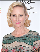 Celebrity Photo: Anne Heche 1200x1546   346 kb Viewed 47 times @BestEyeCandy.com Added 204 days ago