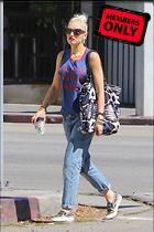 Celebrity Photo: Gwen Stefani 2200x3300   3.7 mb Viewed 0 times @BestEyeCandy.com Added 67 days ago