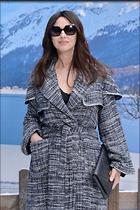 Celebrity Photo: Monica Bellucci 1200x1800   416 kb Viewed 9 times @BestEyeCandy.com Added 16 days ago