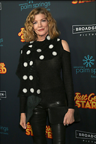 Celebrity Photo: Rene Russo 1200x1800   196 kb Viewed 60 times @BestEyeCandy.com Added 131 days ago
