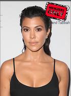 Celebrity Photo: Kourtney Kardashian 2649x3600   1.8 mb Viewed 3 times @BestEyeCandy.com Added 3 days ago