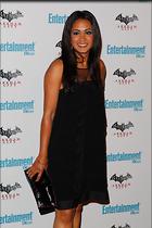 Celebrity Photo: Parminder Nagra 2000x3000   440 kb Viewed 33 times @BestEyeCandy.com Added 170 days ago