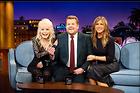 Celebrity Photo: Dolly Parton 3000x2000   560 kb Viewed 85 times @BestEyeCandy.com Added 106 days ago