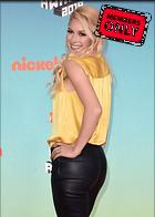 Celebrity Photo: Heidi Montag 3000x4200   1.9 mb Viewed 2 times @BestEyeCandy.com Added 39 days ago