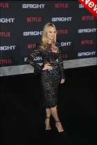 Celebrity Photo: Molly Sims 1200x1800   140 kb Viewed 8 times @BestEyeCandy.com Added 17 hours ago