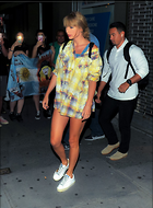 Celebrity Photo: Taylor Swift 1517x2063   388 kb Viewed 21 times @BestEyeCandy.com Added 35 days ago
