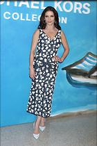Celebrity Photo: Catherine Zeta Jones 1200x1801   373 kb Viewed 29 times @BestEyeCandy.com Added 56 days ago