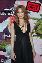 Celebrity Photo: Alicia Witt 3840x5760   1.7 mb Viewed 1 time @BestEyeCandy.com Added 156 days ago