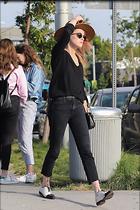 Celebrity Photo: Amber Heard 2073x3109   1,026 kb Viewed 7 times @BestEyeCandy.com Added 46 days ago
