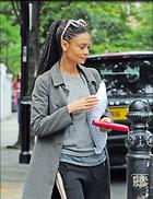 Celebrity Photo: Thandie Newton 13 Photos Photoset #420306 @BestEyeCandy.com Added 181 days ago