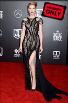 Celebrity Photo: Amber Heard 2100x3162   1.6 mb Viewed 2 times @BestEyeCandy.com Added 143 days ago