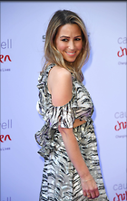 Celebrity Photo: Rachel Stevens 1200x1903   241 kb Viewed 74 times @BestEyeCandy.com Added 145 days ago