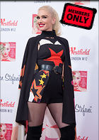 Celebrity Photo: Gwen Stefani 3192x4500   2.0 mb Viewed 0 times @BestEyeCandy.com Added 9 days ago