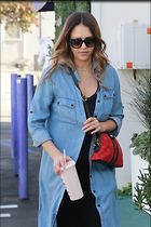 Celebrity Photo: Jessica Alba 1200x1800   238 kb Viewed 30 times @BestEyeCandy.com Added 52 days ago